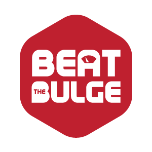Image result for beat the bulge